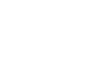 Haliburton Real Estate With the Bishops