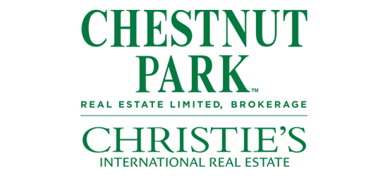 Chestnut Park Real Estate Ltd., Brokerage